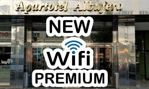 Wifi-High-Res-EN